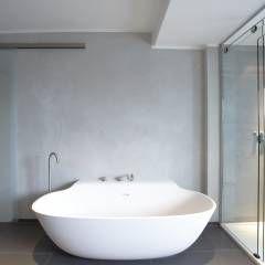 badezimmer ideen, design und bilder, Innenarchitektur ideen