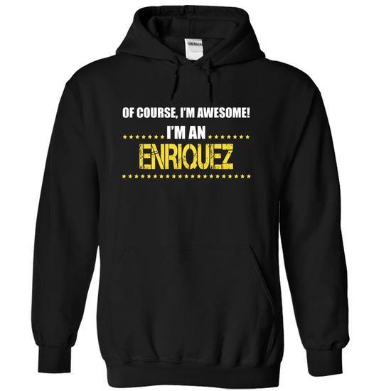 I am an ENRIQUEZ - #hoodie freebook #hipster sweatshirt. WANT IT => https://www.sunfrog.com/Names/I-am-an-ENRIQUEZ-yxvetbtgka-Black-15713849-Hoodie.html?68278