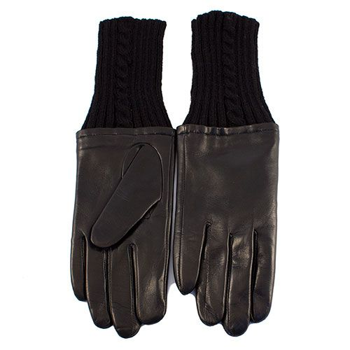 Davia leather gloves  #redesignedbydixie #leather #gloves #hot #fashion