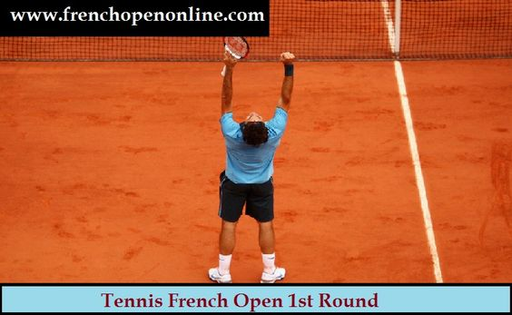 Watch live French Open Tennis 2016, French Open Tennis Live From Sunday May 22 TO Sunday Jun 5, 2016 live at Paris Capital of France. French Open Tennis Live On pc laptop mac iphone laptop android tablets Windows or more electronic devices.  Watch Live Here : http://www.frenchopenonline.com/  Watch Live Here : http://www.frenchopenonline.com/  Watch Live Here : http://www.frenchopenonline.com/