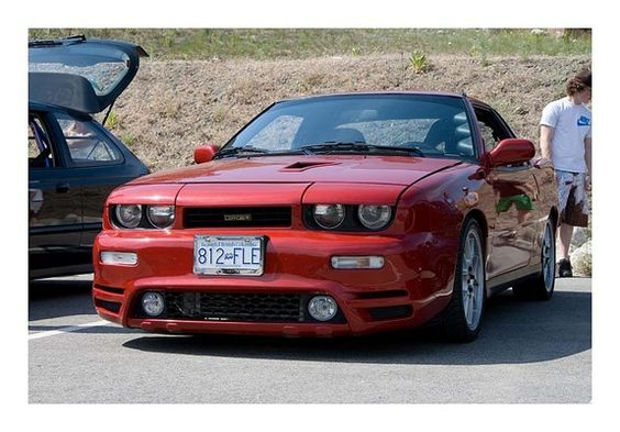 91 isuzu impulse rs 1991 isuzu impulse the red car kelowna bc owned by scanlan page. Black Bedroom Furniture Sets. Home Design Ideas