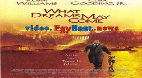 Https Video Egybest News Watch Php Vid 0c5bd6b49 Movie Posters Movies Poster