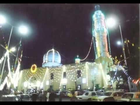 رمضان جانا محمد عبد المطلب من اجمل اغاني رمضان Youtube Ramadan Visiting Ramadhan