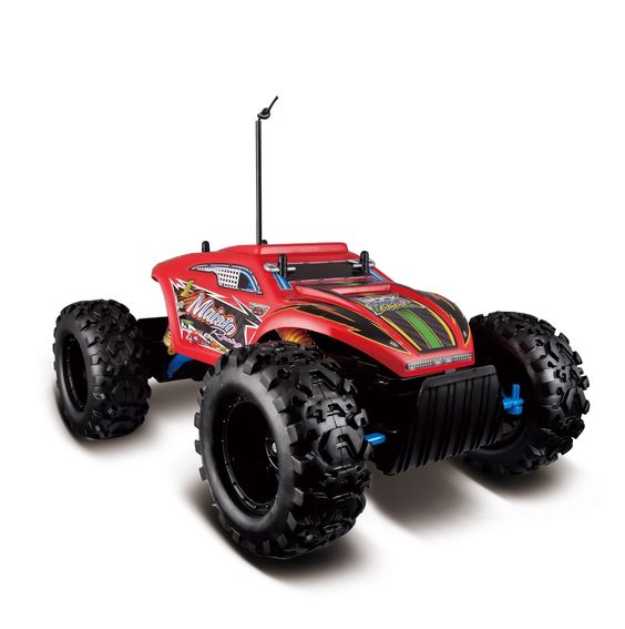 check this top 10 best remote control cars toys for kid reviews in 2016