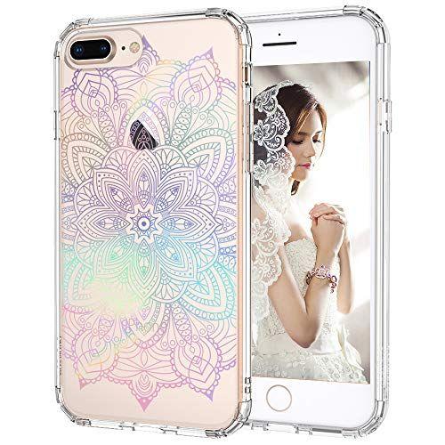 Iphone 8 Plus Case Iphone 7 Plus Clear Case Mosnovo Gra Https Www Amazon Com Dp B078mkcbpy Ref Cm Sw R P Iphone 7 Plus Cases Iphone 8 Plus Spigen Iphone