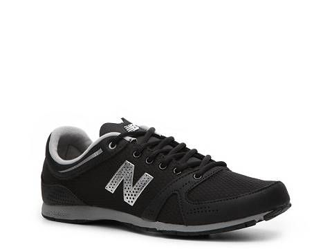 New Balance Women's 771 Sneaker Women's Sneakers Women's Shoes - DSW