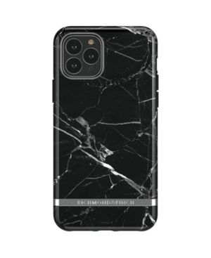 Richmond Finch Black Marble Case For Iphone 11 Pro Max Richmond And Finch Marble Case Iphone Cases