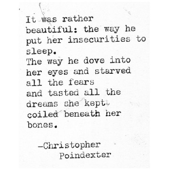 Quotes From Lovely Bones: Beautiful, Sleep And The Fear On Pinterest