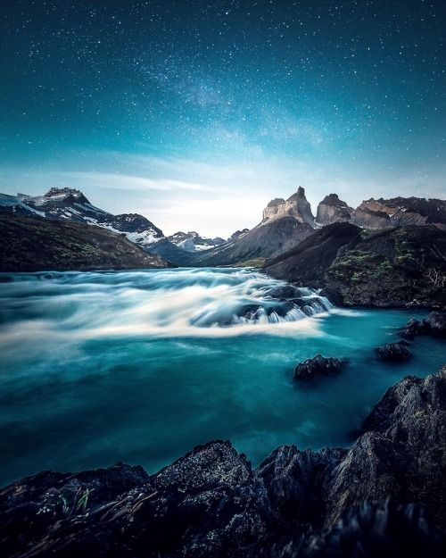 New Free Stock Photo Of Landscape Nature Sky Natureza Planos De Fundo Hd Samsung