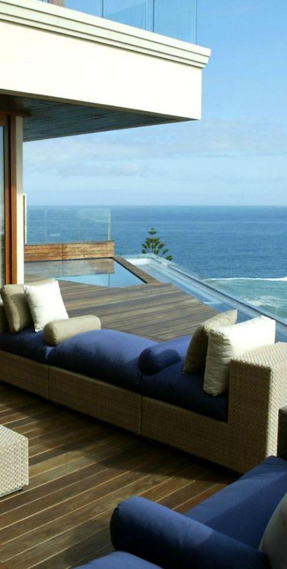 Ellerman Villa...South Africa