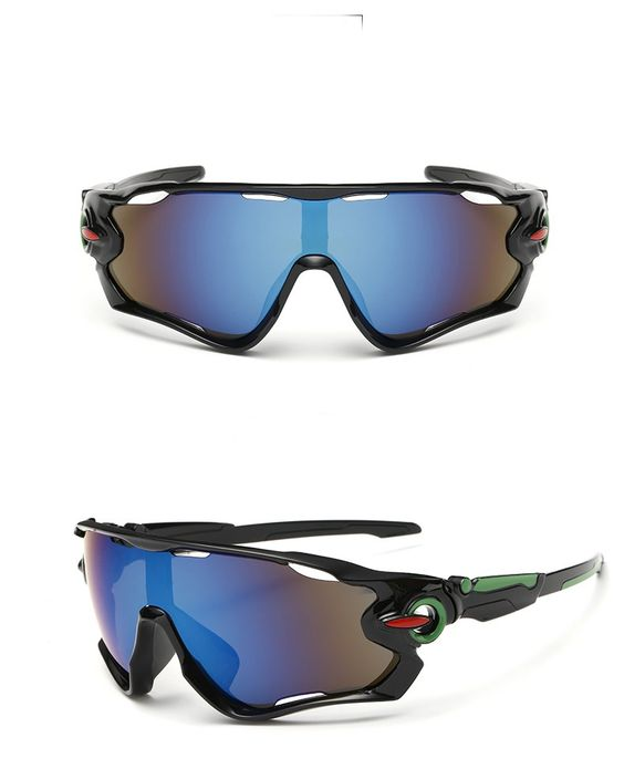 cheap oakley sunglasses quality  cheap replica oakley sunglasses jawbreaker black frame blue lens is the most fashion sunglasses in oakley,in our company site you can buy the top quality