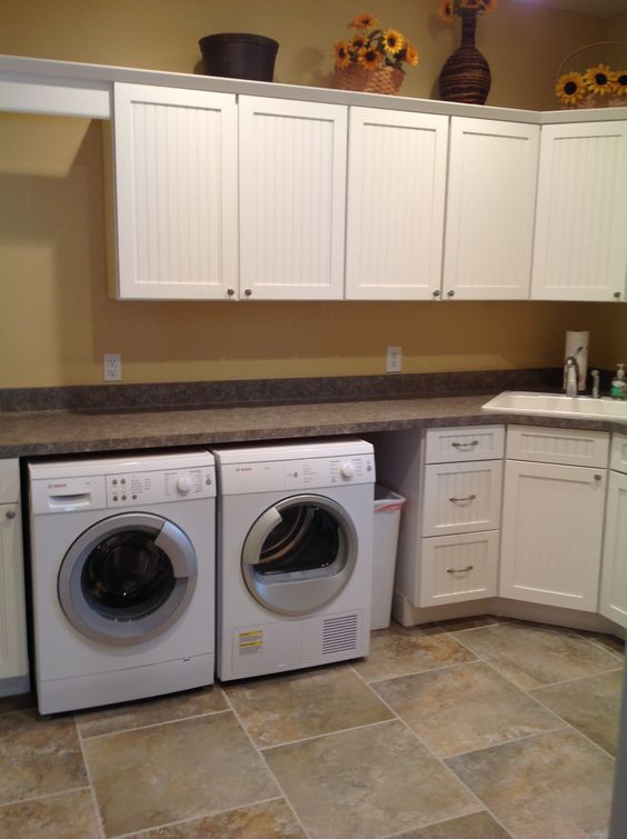 Laundry Room Connecting To Master Closet Laundry Master Pinterest Laundry Master Closet