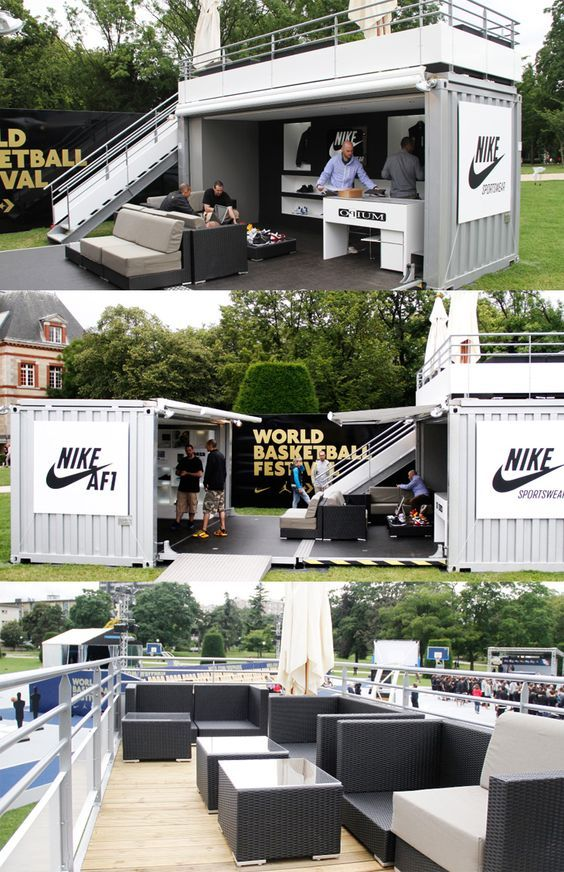 Pinterest the world s catalog of ideas - Www roscontainer es ...