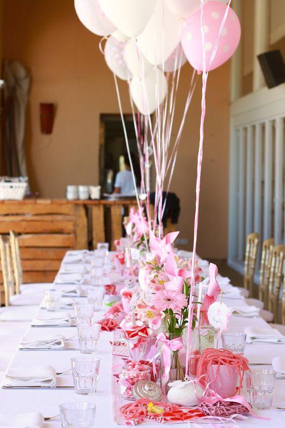 mesas dulces decoracion de fiestas infantiles exquisitae