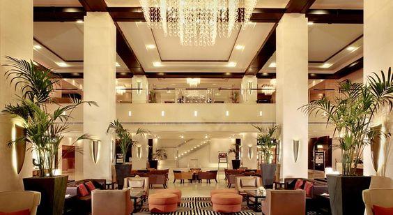 Media Rotana Barsha-Hotels in Dubai,List of Hotels in Dubai, Best Hotels in Dubai, Top Hotels in Dubai, Cheap Hotels in Dubai,