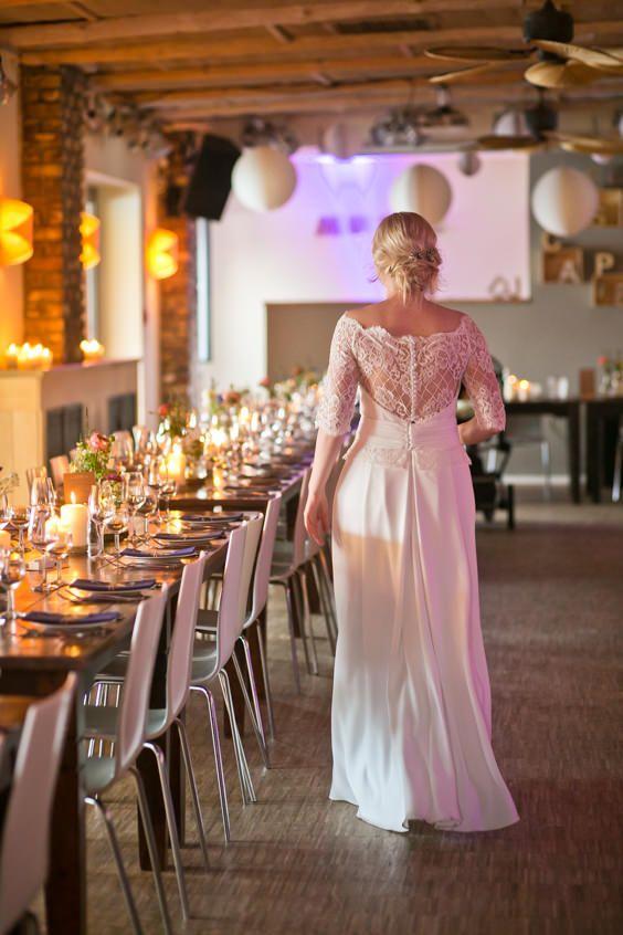Hochzeit Feiern Im Escape In Munster Regen Hochzeit Hochzeit Braut