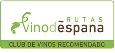 Accesorios vino: copas, sacacorchos y accesorios - Vinopremier