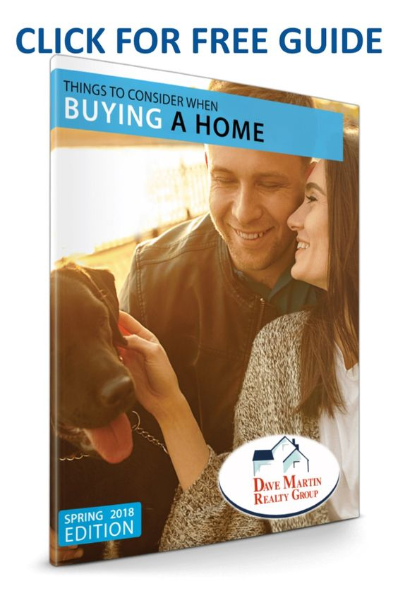 Updated Home Buyer Guide Free Download