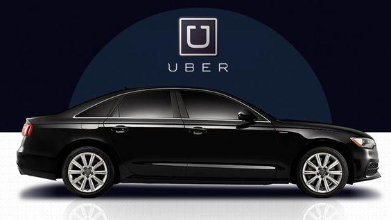 uber shut down seattle
