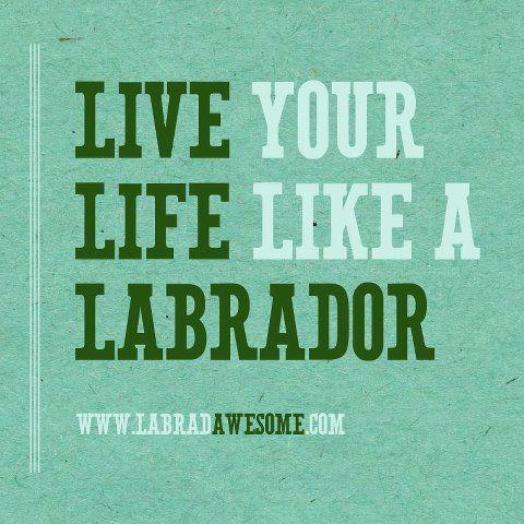 yep! love