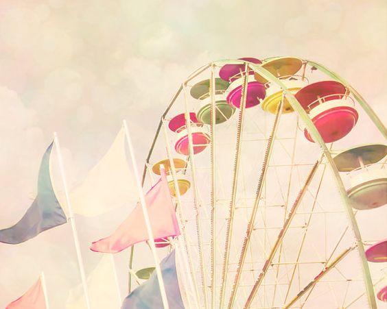 #summerdream