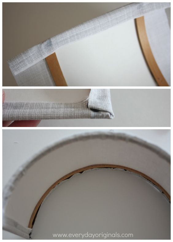 Half Lamp Shades Wall Sconces : Sconce Shade. Modify for a half lamp shade for a display DIY Pinterest Diy wall, Shades ...