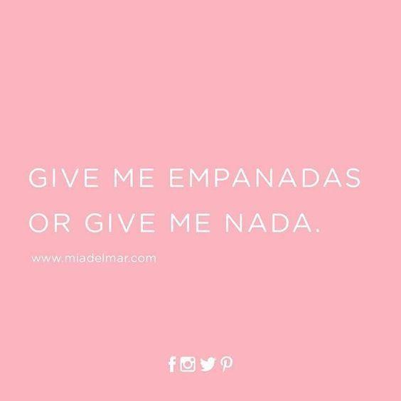 Quotes In Spanish Latinas Quotes Spanglish Quotes Spanish Quotes
