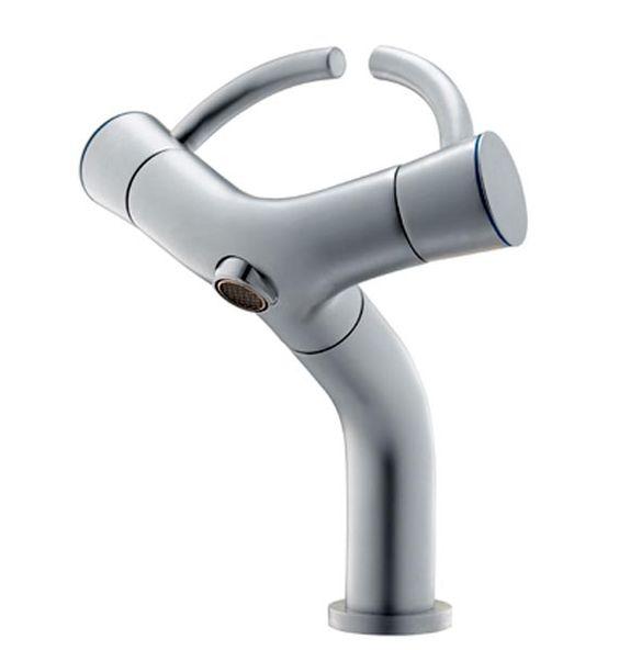 Cool Faucet: