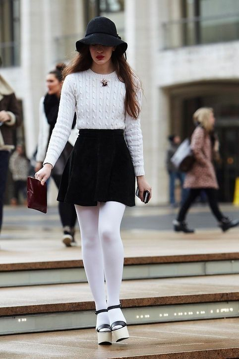 45 Everyday Outfits For Your Wardrobe This Spring outfit fashion casualoutfit fashiontrends