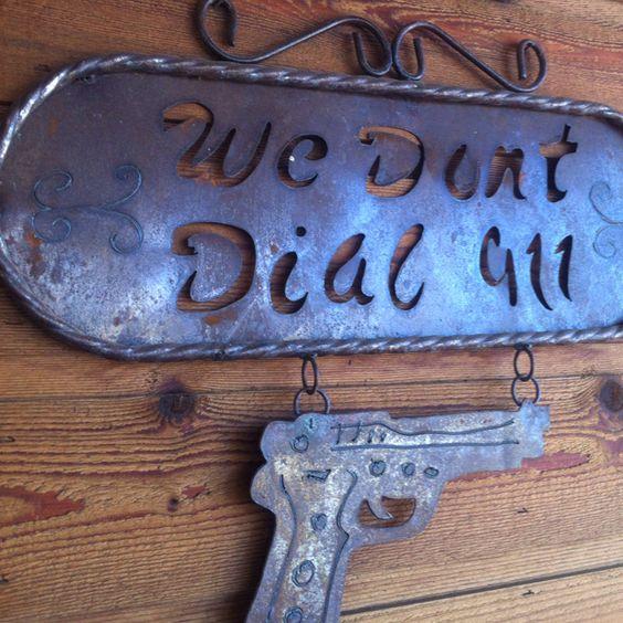 lol need a gun