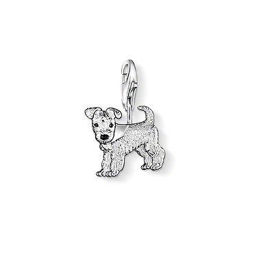 Hund 0841-007-12 55€