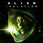 [PS4] Alien: Isolation - 6.99 [PS] - PlayStation Store