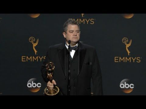 Patton Oswalt's Tribute to His Late Wife Will Remind You What Matters Mo...