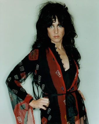 Grace Slick First Lady Of Acid Rock Wings Grace O 39 Malley And Style