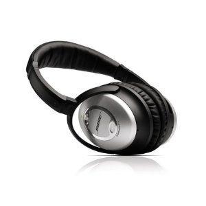 Headphones Marc has for Studio Recording. Amazing.