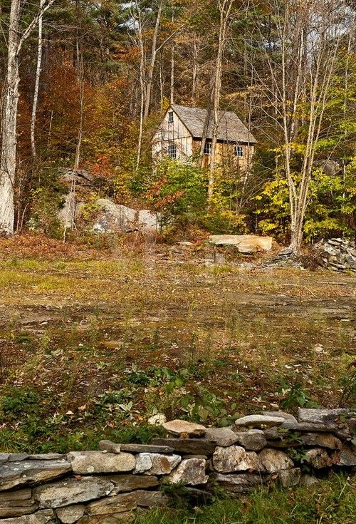 Pinterest the world s catalog of ideas for Vermont mountain cabins