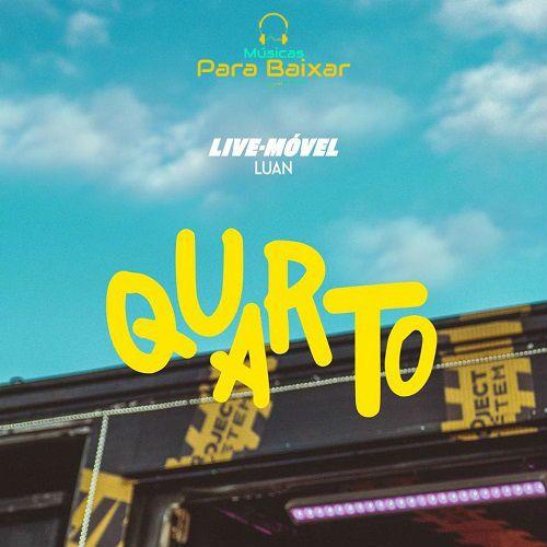Quarto Luan Santana 2018 Download Gratis Musicas Para Baixar