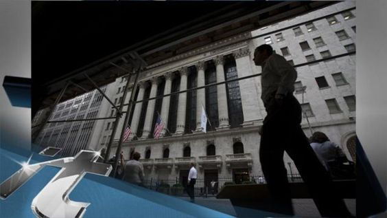 VIDEO: Financial Services Latest News: Fed Survey Shows Hedge Funds Leveraged up to Buy Stocks - http://ontopofthenews.net/2013/07/08/business/economy/video-financial-services-latest-news-fed-survey-shows-hedge-funds-leveraged-up-to-buy-stocks/
