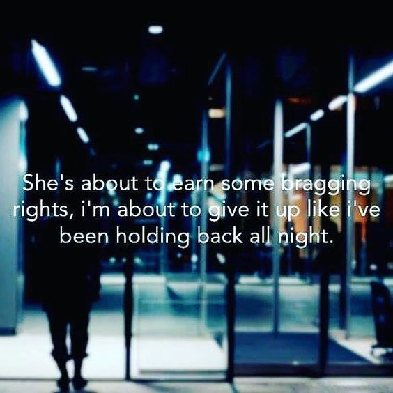 The Weeknd - Remember You [Intro - The Weeknd] She's about to earn some…