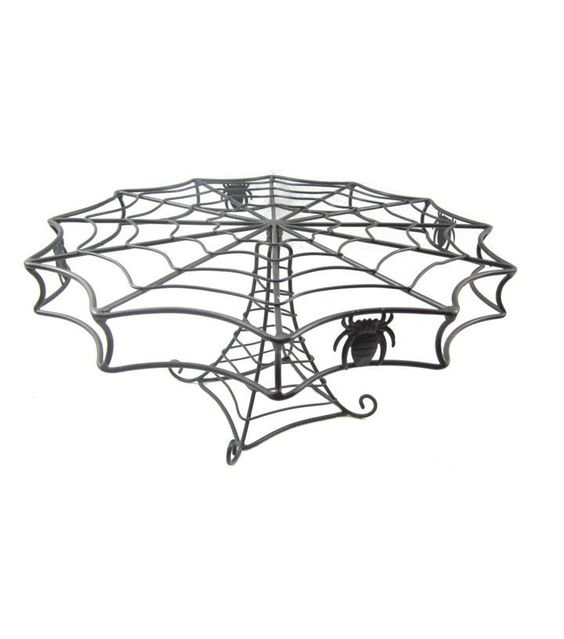 metals  halloween and spider webs on pinterest