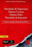 LEIS ABSURDAS E ENGRAÇADAS. [96828] - Fórum Jus Navigandi http://jus.com.br/forum/96828/leis-absurdas-e-engracadas