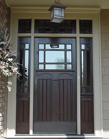 Phirst Lassing Third Lite Doors Unique Front Doors Interior Prehung Door Units Shop Online