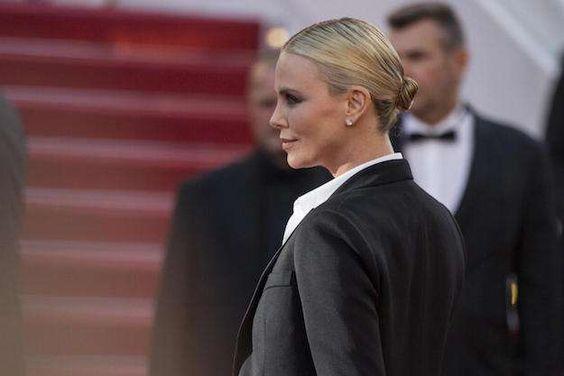 Los mejores peinados de Cannes 2016: fotos de los looks