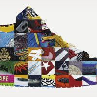 The Complete Limited Edition Sneaker Guide | Cool Material