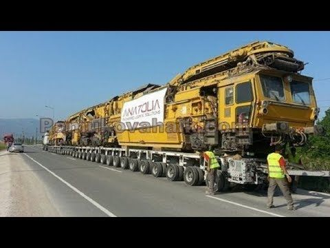 Top 10 Biggest Trucks In The World Heavy Equipment Largest