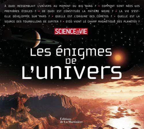 Download Les Enigmes De L Univers Science Et Vie Pdf For Free Ebooks Online Les Enigmes De L Univers Science Et Vie Pdf Free Download Di 2020