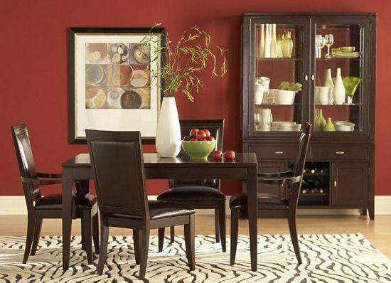 Marvelous Havertys Dining Room Sets Images - Best inspiration home ...