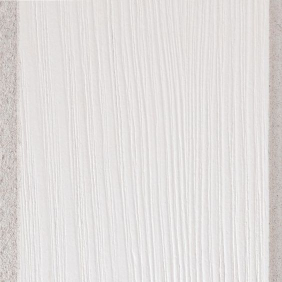 Country Classic Plank White 6 X 48 Textured Wallpaper Striped Wallpaper Wall Coverings