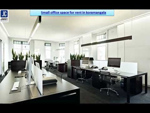 The Ultimate Deal On Office Space For Lease In Bangalore Small Space Office Beautiful Office Spaces Small Office Design