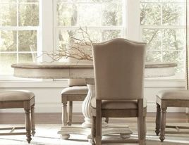Traditional Dining Tables - page 7